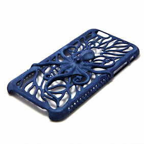 iPhoneCase Octopus for iPhone6