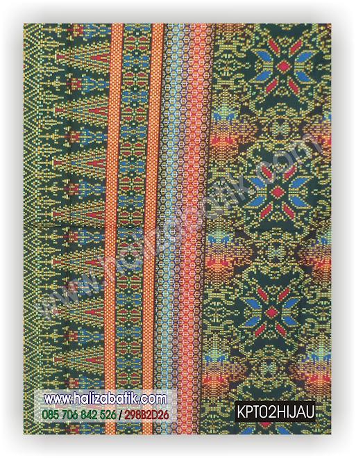 butik online, jenis batik, contoh desain batik
