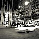 exploring chicago-25.jpg