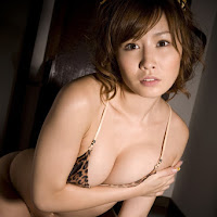 [DGC] No.635 - Iyo Hanaki 花木衣世 (95p) 87.jpg
