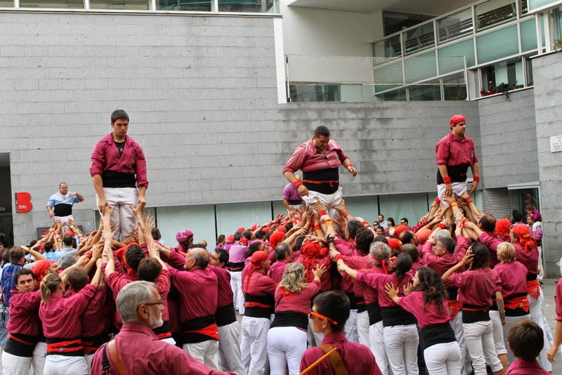 Actuació Fort Pienc (Barcelona) 15-06-14 - IMG_2318.jpg