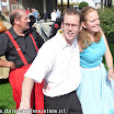 2010-09-13 Oldtimerdag Alphen aan de Rijn, dans show Rock 'n Roll dansen (68).JPG