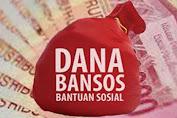 Diperpanjang Lagi, Menkeu Sri Tambah Anggaran Bansos
