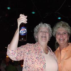 Grandma Bakie