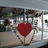 Saint Valentin 2012