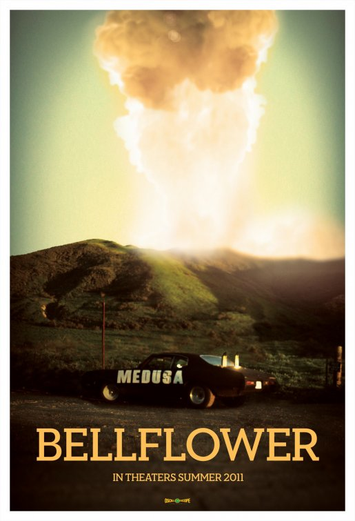 SXSW: Bellflower