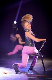 Han Balk Agios Dance-in 2014-0303.jpg