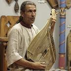 Музей старинных инструментов 022.jpg