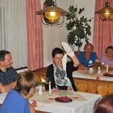 2014-07-11: Clubabend - DSC_0134.JPG