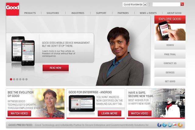 網頁設計教學系列-CSS+DIV排版-2