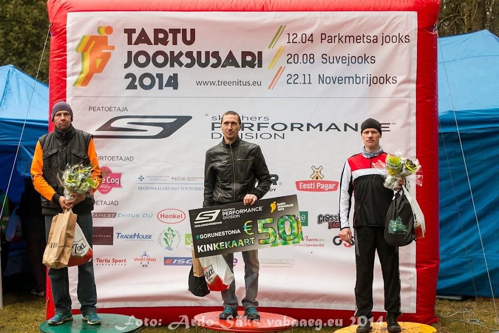 2014.04.12 Tartu Parkmetsa jooks 3 - AS20140412TPM3_483S.JPG