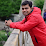Rudrajit Gupta's profile photo