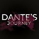 Dante's Journey Download for PC Windows 10/8/7