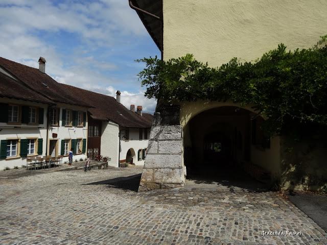 passeando - Passeando pela Suíça - 2012 - Página 14 DSC05254