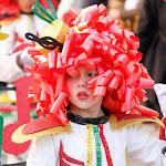 CarnavaldeNavalmoral2015_009.jpg