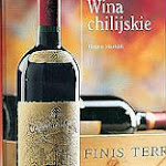 """Jürgen Mathäss """"Wina chilijskie"""", Wiedza i Życie, Warszawa 2001.jpg"""