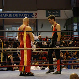 WM Paris 2010 - DSC03779.JPG