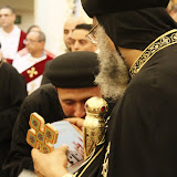H.H Pope Tawadros II Visit (4th Album) - _MG_0742.JPG