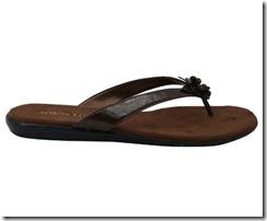 Aerosoles Branchlet Thong Sandels