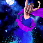 Moonlight-Dancer-ev36.jpg