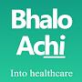 Bhalo Achi | Into healthcare