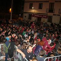 Farra Bordeus Primavera 5-04-14 - IMG_5109.JPG