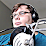 Austin Noll's profile photo
