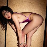 [DGC] No.604 - Misa Shinozaki 篠崎ミサ (85p) 71.jpg