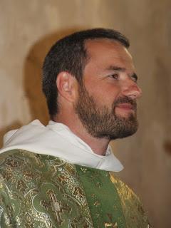 Nous contacter - Eglise catholique en Fronsadais