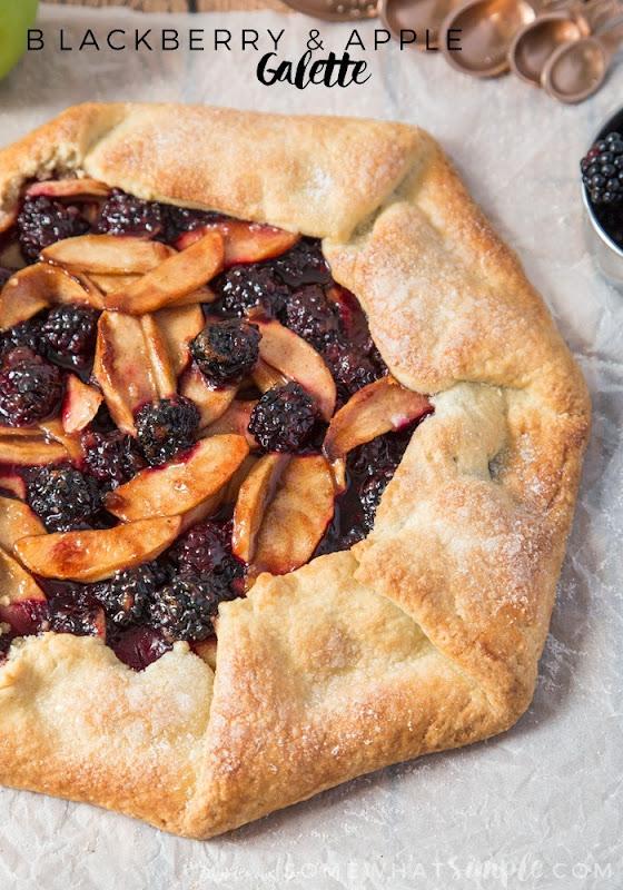 blackberry-apple-galette-4