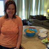 Corinas Birthday Party 2010 - 101_0743.JPG