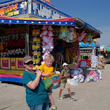 Fort Bend County Fair 2015 - 100_0214.JPG