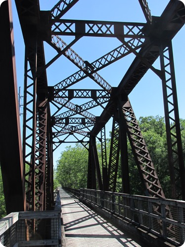 6b Trestle Bridge Over Suwannee River (2)