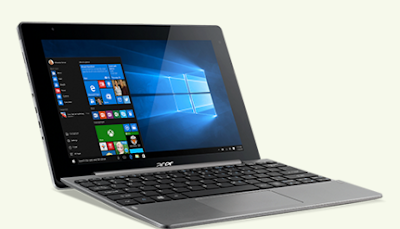 Acer Aspire Switch SW5-014P drivers  download