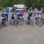 Kids-Race-2014_056.jpg