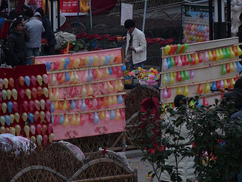 Chine.Shanghai et Suzhou - P1060052.JPG