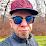 Danny Scialdone's profile photo