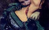 Vampire 02