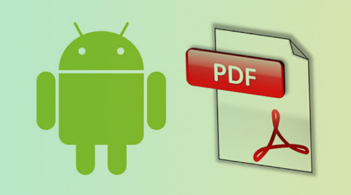 Koneknesia - Review Android : Google PDF Viewer VS Adobe Reader