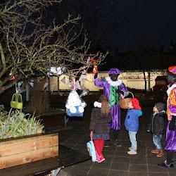 Sinterklaas K2K3F