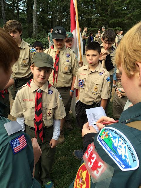 Camp Hahobas - July 2015 - IMG_3208.JPG