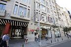 The Sofa Hotel & Residence ex. Junior Suite