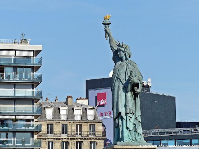 estatua-libertad-paris.JPG