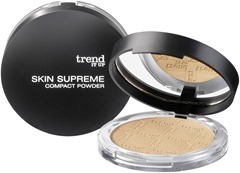 4010355229007_trend_it_up_Skin_Supreme_Compact_Powder_020