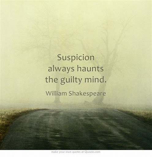 Shakespeare Quotes About Life Interesting 50 Best William Shakespeare Quotes About Love And Life