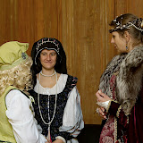 2009-Octobre-GN (Murgne)- La Pourpre et lHermine - PHI_9726.jpg