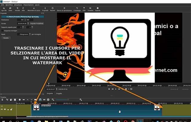 selezionare-area-video-dove-inserire-watermark