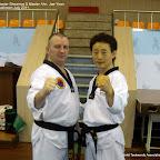 Kukkiwon 2011 016.jpg