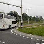 Beulas Jewel Drenthe Tours Assen (129).jpg