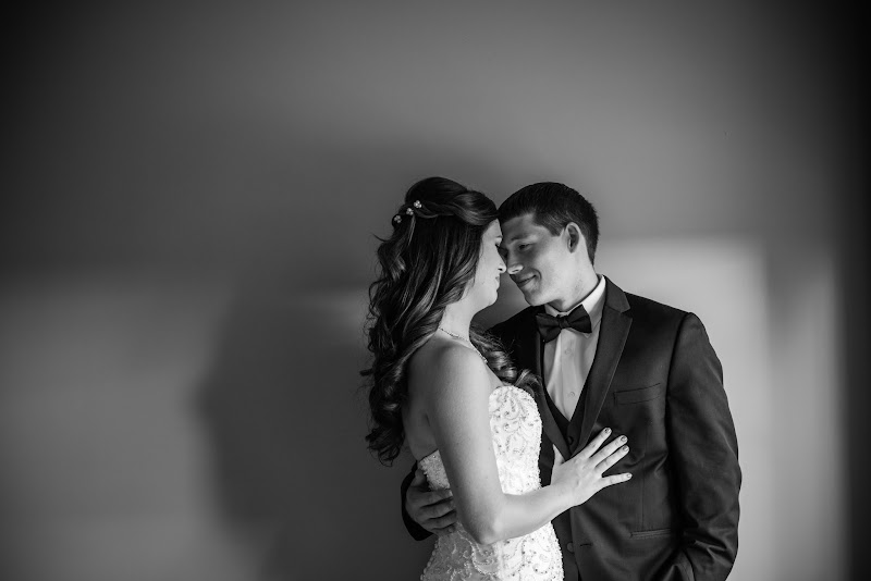 Sophia and Justin - Blueflash Photography 127.jpg